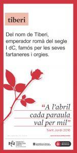 SJordi_barcelona_1_Page_60