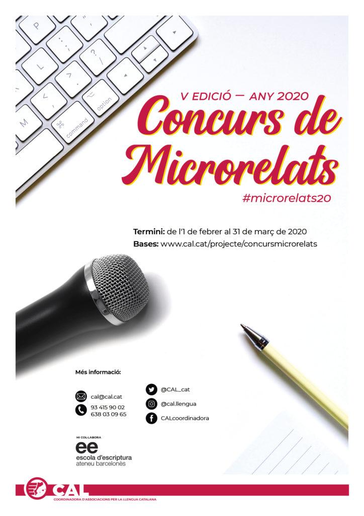 https://blogs.cpnl.cat/connectatseixample/files/2020/02/Cartell-Microrelats-2020-724x1024-1.jpg