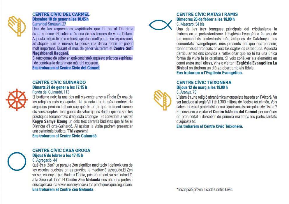 Screenshot_2020-01-16 Cultes-religiosos-HG-mostassa-DEF pdf(1)
