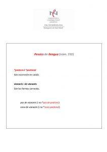 pessics-de-llengua-152-16-setembre-2016