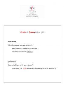 pessics-de-llengua-155-7-octubre-2016