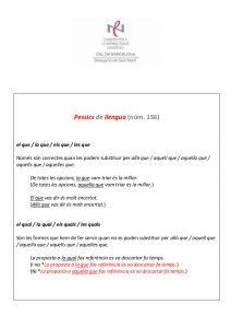 pessics-de-llengua-156-14-octubre-2016