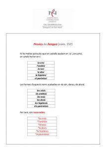 pessics-de-llengua-157-21-octubre-2016