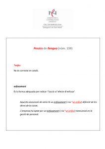 pessics-de-llengua-159-4-novembre-2016