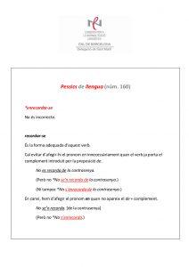 pessics-de-llengua-160-11-novembre-2016
