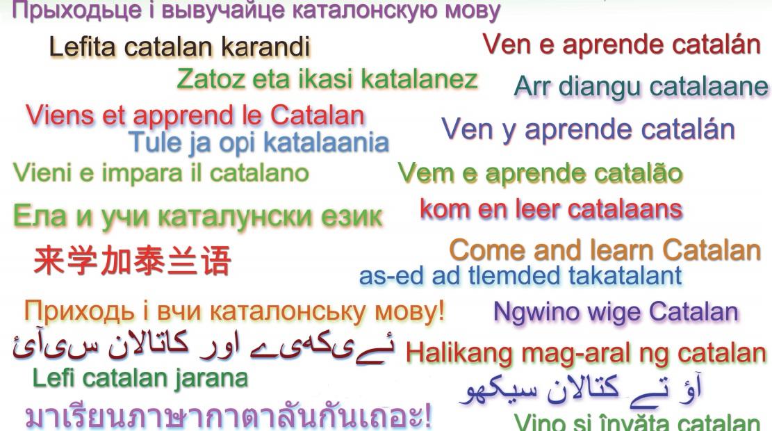 diversitat lingüística