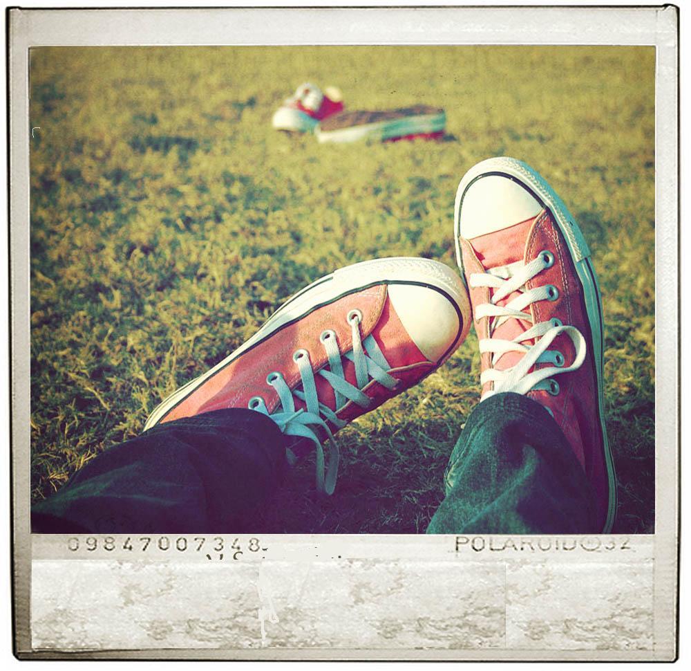 vintage_polaroid_by_xxcrazy_princessxx2