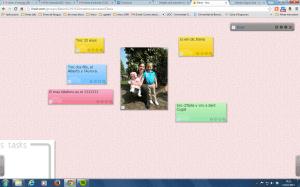 Screenshot 2013-10-11 14.25.02