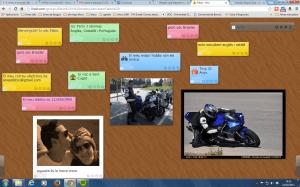 Screenshot 2013-10-11 14.25.30