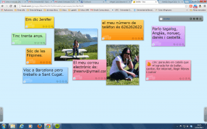 Screenshot 2013-10-11 14.25.45