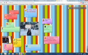 Screenshot 2013-10-11 14.26.45