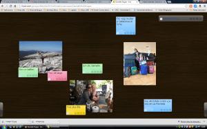 Screenshot 2013-10-15 12.06.13