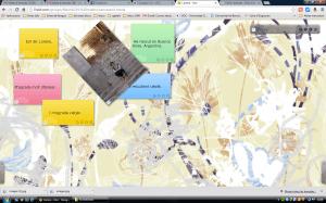 Screenshot 2013-10-15 12.06.26
