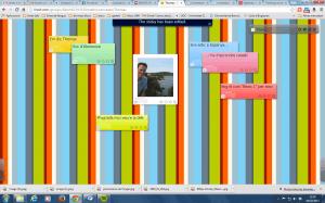 Screenshot 2013-10-18 12.39.21