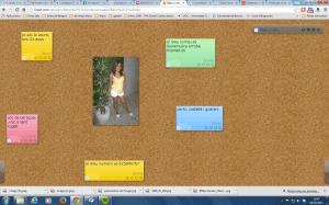 Screenshot 2013-10-18 12.43.21