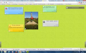 Screenshot 2013-10-18 12.43.28