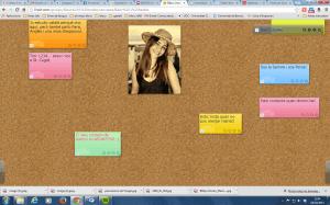 Screenshot 2013-10-18 12.44.11
