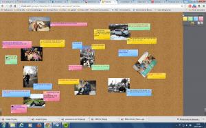 Screenshot 2013-10-18 12.46.45