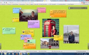 Screenshot 2013-10-18 12.47.25