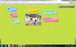 Screenshot 2013-10-22 14.44.52