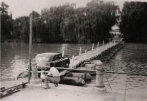 puente 1912