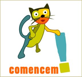288px-Icona_comencem_petit