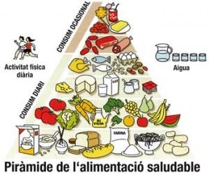 alimentacio