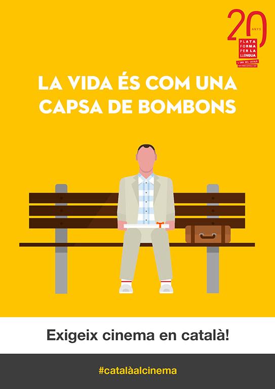 Plataforma_Campanya-cinema_cartells-web_03x (1)
