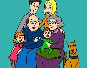 familia-familia-pintat-per-laiag-533448
