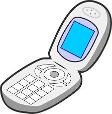 móbil 2