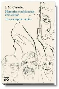 memories-confidencials-dun-editor-tres-escriptors-amics