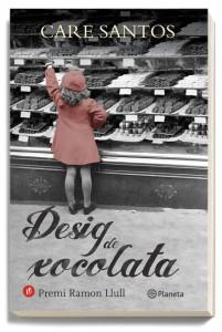 desigdexocolata-201x300