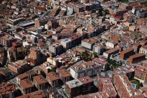 Imagen-aerea-de-Sant-Andreu-de_54393043842_54028874188_960_639