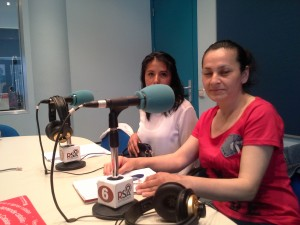 Ràdio_Hermelinda_i_Gloria_290415