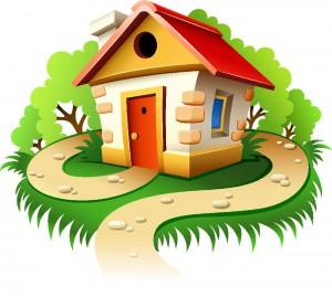 cambio_casa_en_saltillo_2150128428712275675