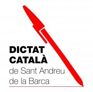 Logo DCAAB