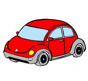 cotxe_vermell