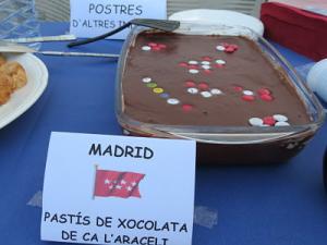 Pastís_de_xocolata_de_ca_l'Araceli_reduïda