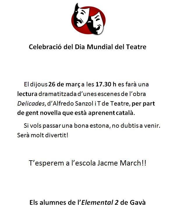 Dia_Mundial_Teatre_e2