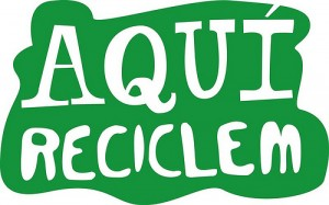 Recicla't