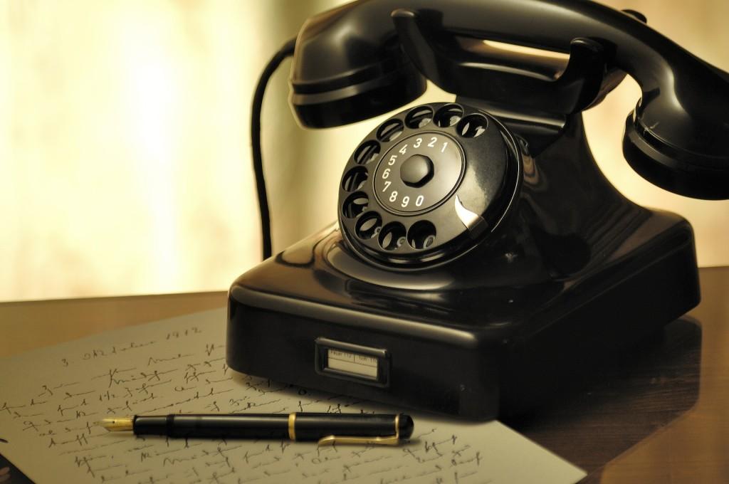 phone-499991_1920