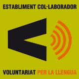 establiment collaborador