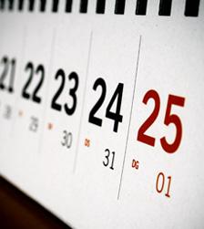 calendari.927