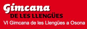 gimcana logo
