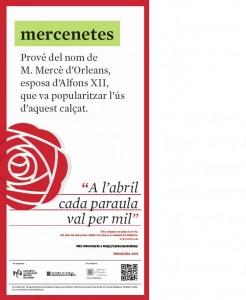 mercenetes