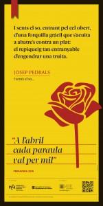 cartells jpg_Pa¦ügina_02