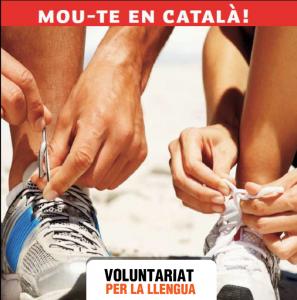 mou-te en català retallat