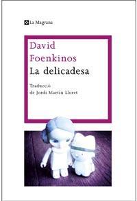 la-delicadesa_david-foenkinos_libro-OMAC195