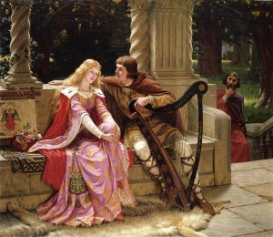 553px-Leighton-Tristan_and_Isolde-1902