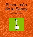 el nou món de la sandy